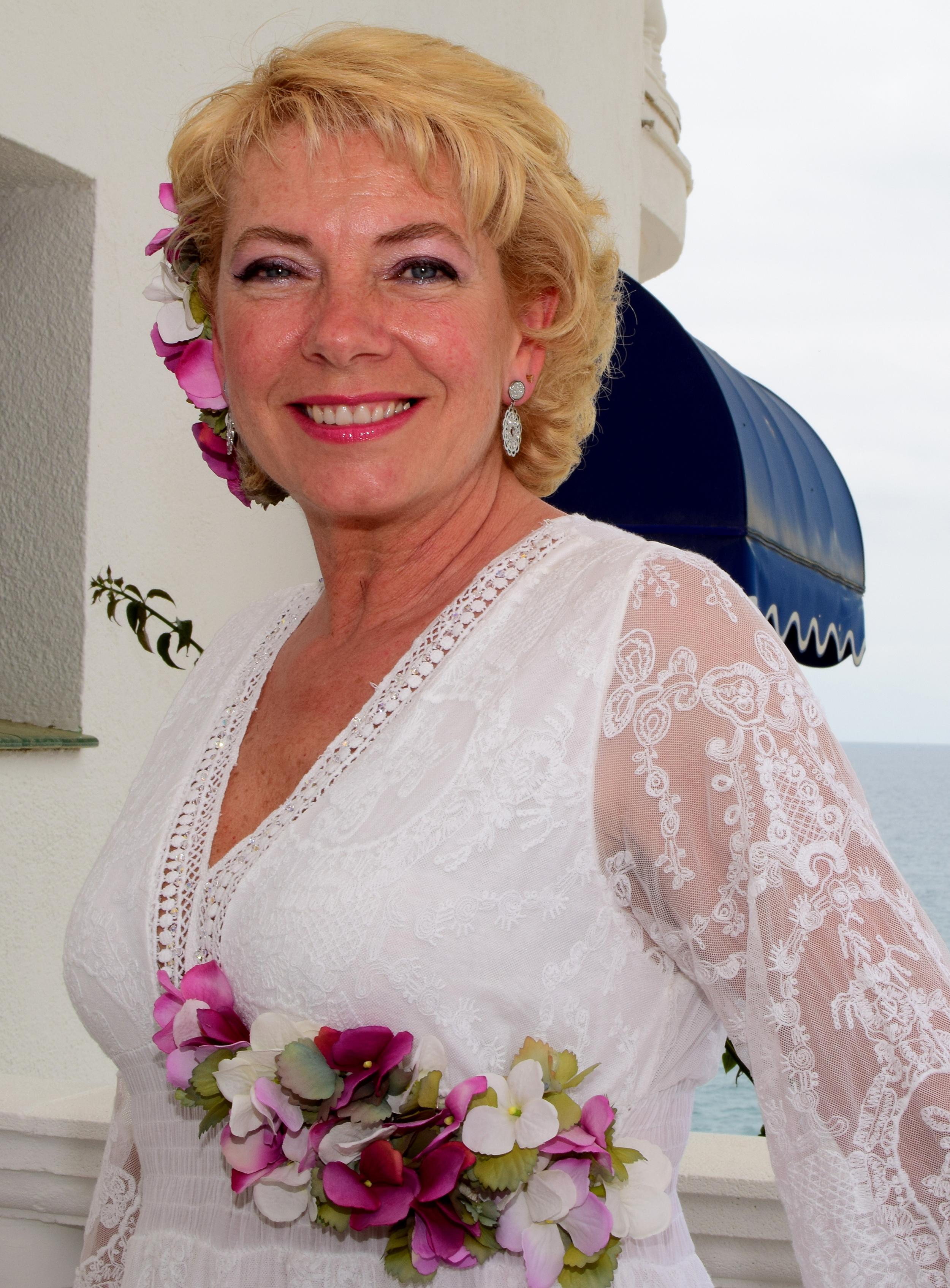 Reportaje fotográfico de la boda realizada en el hotel Costa Brava de Platja d'Aro