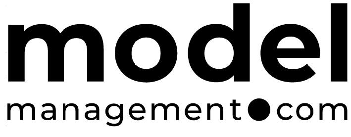 Comunidad de modelos y fotógrafos